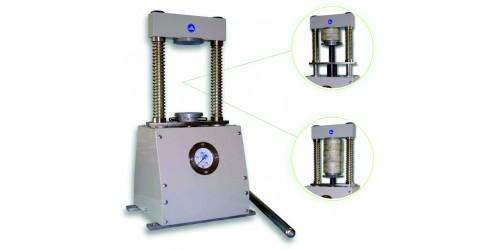 Оборудование, приспособления и материалы для изготовления зубных протезов и коронок